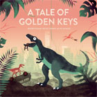 A Tale Of Golden Keys - Everything went down as planned