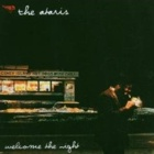 The Ataris- Welcome the night