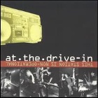 At The Drive-In - Anthology: This station is non-operational