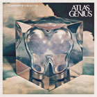 Atlas Genius- Inanimate objects