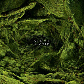 Atoms And Void- And nothing else