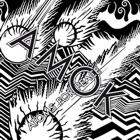 Atoms For Peace- Amok