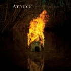Atreyu- A death-grip on yesterday
