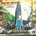 Rich Aucoin- We're all dying to live