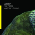 Audrey- The fierce and the longing