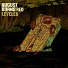 August Burns Red- Leveler