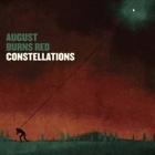 August Burns Red - Constellations