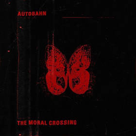 Autobahn- The moral crossing