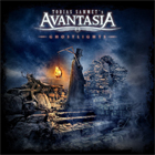 Avantasia- Ghostlights