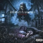 Avenged Sevenfold- Nightmare