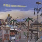 Kevin Ayers- The unfairground