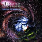 Ayreon- Flight of the migrator
