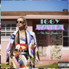 Iggy Azalea- The new classic