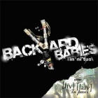 Backyard Babies - Tinnitus / Live live in Paris