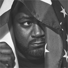 Badbadnotgood & Ghostface Killah- Sour soul