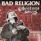 Bad Religion- Christmas songs