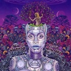 Erykah Badu - New Amerykah Pt. 2 (Return of the Ankh)