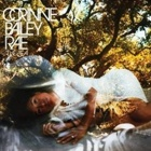 Corinne Bailey Rae- The sea