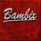 Bambix- What's in a name