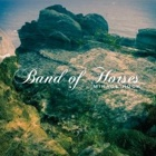 Band Of Horses- Mirage rock