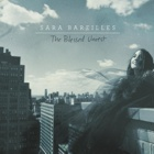 Sara Bareilles- The blessed unrest