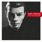 Karl Bartos- Off the record