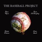 The Baseball Project- Vol. 1: Frozen ropes and dying quails