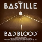 Bastille- Bad blood