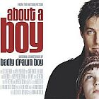 Badly Drawn Boy- About a boy
