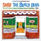 The Beach Boys- The smile sessions