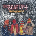 The Beat Up- Black rays defence
