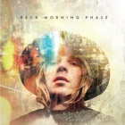 Beck- Morning phase