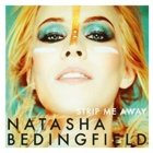 Natasha Bedingfield- Strip me away