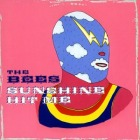 The Bees - Sunshine hit me