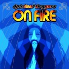Spiritual Beggars - On fire