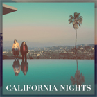 Best Coast- California nights