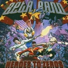The Beta Band- Heroes to zeros