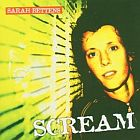 Sarah Bettens - Scream