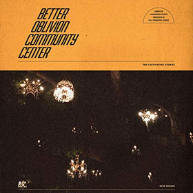 Better Oblivion Community Center- Better Oblivion Community Center