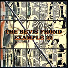 The Bevis Frond- Example 22