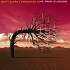 Biffy Clyro - Opposites live from Glasgow
