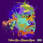 Big Boi- Vicious lies and dangerous rumors