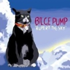 Bilge Pump- Rupert the sky