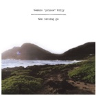 Bonnie 'Prince' Billy - The letting go