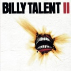 Billy Talent- Billy Talent II
