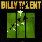 Billy Talent- Billy Talent III