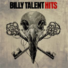 Billy Talent- Hits