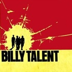 Billy Talent- Billy Talent
