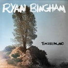 Ryan Bingham- Tomorrowland
