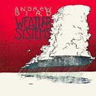 Andrew Bird- Weather systems